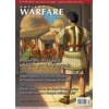 ANCIENT WARFARE  VII-4